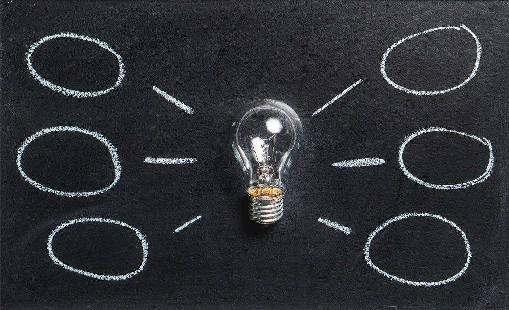 Electrician Autorizat Sector 3
