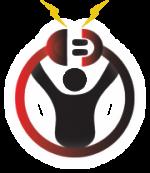 ELECTROCOSERV Logo